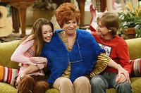 'Hannah Montana' tendrá una cuarta y última temporada