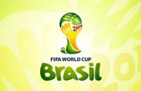 Cómo ver el Mundial de fútbol 2014 en Internet