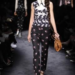 Foto 10 de 12 de la galería miu-miu-primavera-verano-2010-en-la-semana-de-la-moda-de-paris en Trendencias