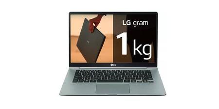 Lg Gram 15z90n Var53s