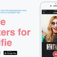 Facebook adquiere la popular aplicación MSQRD