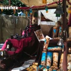 Foto 5 de 5 de la galería compras-decorativas-en-una-feria-medieval en Decoesfera