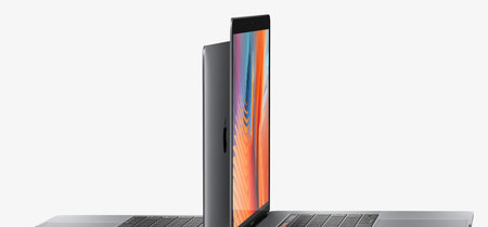 El MacBook Pro con Touch Bar ya está aquí: esto es lo que dicen las primeras reseñas