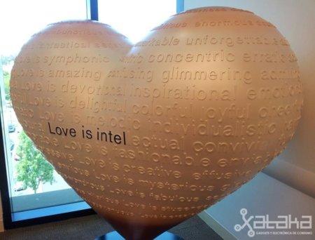 Españoles Intel