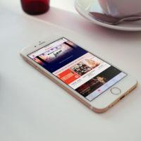 Apple Music ya cuenta con 10 millones de usuarios alrededor del mundo