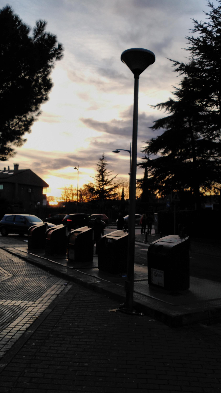 Foto de Fotos con bq Aquaris E5 4G (11/17)
