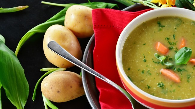 Potato Soup 2152265 1280