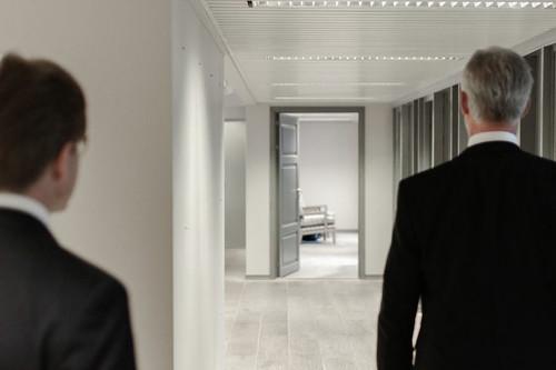 8 preguntas que tienes que tener preparadas si vas a hacer una entrevista de trabajo