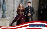 Edición USA: 'Juego de Tronos' bate récords, 'Hannibal' bajo mínimos y más