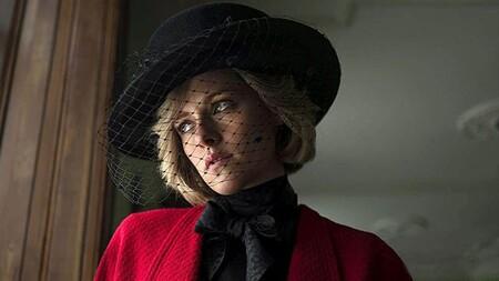 Las películas más esperadas del Festival de Venecia 2021