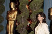 Penélope Cruz ya se plantea la celebración del Oscar