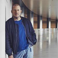 """Jonathan Ive estaba """"desalentado"""" con la política de diseño de Apple, según el WSJ"""