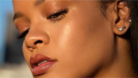 En la Kissing week de Sephora tenemos 20% de descuento en labiales de marcas como Marc Jacobs o Too Faced