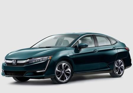 Honda y General Motors hacen equipo para fabricar las futuras baterías para autos eléctricos