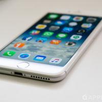 Elimina de forma segura y eficaz todos los datos de iCloud desde el iPhone, el iPad o el Mac