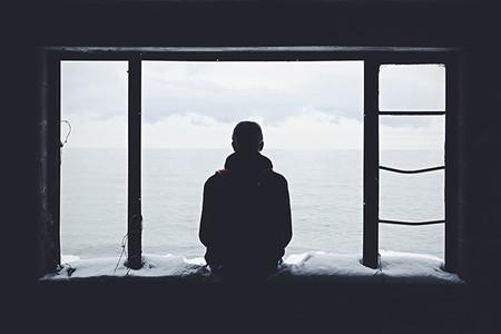 Ansiedad Dia Mundial De La Salud Mental Acudir A Terapia 4