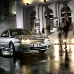 Foto 16 de 27 de la galería 2008-jaguar-x-type en Motorpasión