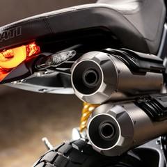ducati-scrambler-1100-pro-y-sport-pro-2020