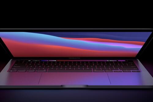 """Los MacBook Pro con M1X llegarán """"el mes que viene"""", mientras los planes del nuevo Mac mini y del M2 siguen su curso, según Gurman"""