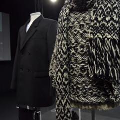 Foto 9 de 41 de la galería isabel-marant-para-h-m-la-coleccion-en-el-showroom en Trendencias