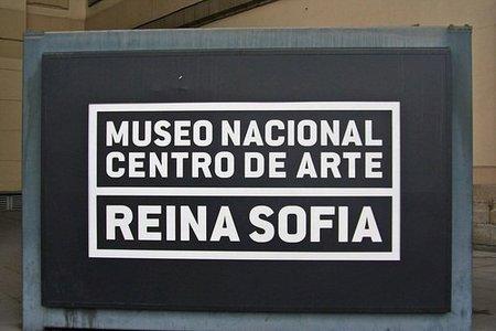 Dónde se concentran la mayoría de los museos españoles