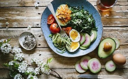 Siete alimentos que no pueden faltar en tu cesta de la compra en septiembre, si lo que quieres es perder peso