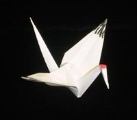 Tecnología para impresoras 3D basada en el origami