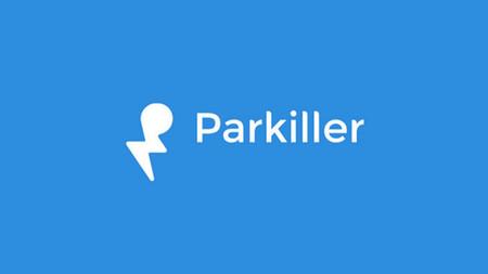 Parkiller, una app de valet parking para las empresas de la Ciudad de México