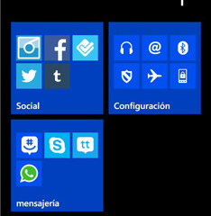 Foto 5 de 7 de la galería app-folder en Xataka Windows