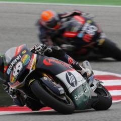 Foto 15 de 33 de la galería galeria-del-gp-de-san-marino-moto2 en Motorpasion Moto