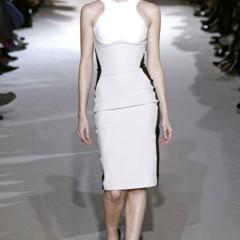 Foto 25 de 25 de la galería stella-mccartney-otono-invierno-20112012-en-la-semana-de-la-moda-de-paris en Trendencias