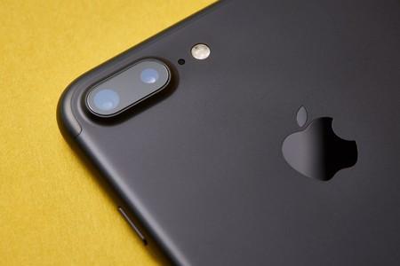 Un juez busca prohibir la venta de algunos iPhone en EEUU tras declarar culpable a Apple de infringir una patente de Qualcomm