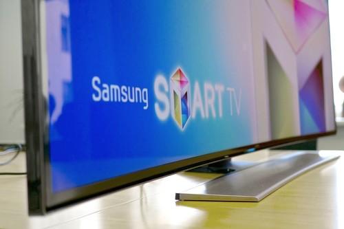 AirPlay 2 y iTunes integrado en televisores: preguntas y respuestas