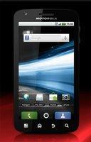 Gadgets México 2011: Motorola ATRIX un celular con potencia de PC