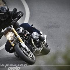 Foto 15 de 63 de la galería bmw-r-ninet en Motorpasion Moto
