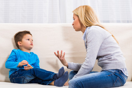 Un siete por ciento de los niños presenta trastornos del desarrollo del lenguaje: cómo identificarlos