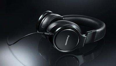 Potencia tu afición musical alrededor de tu dispositivo iOS, Panasonic nos da las herramientas
