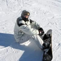 Cuidados sencillos para ejercitarse con frío
