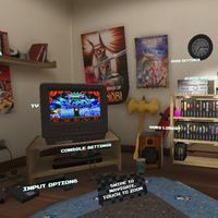 Nintendo Switch recibirá un buen chorro de nostalgia en diciembre con SEGA Mega Drive Classics