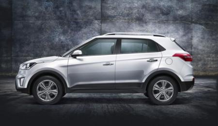 Hyundai Creta Motorpasion 04