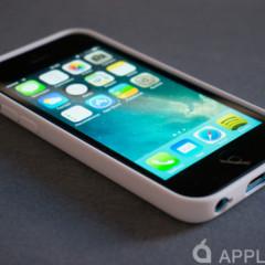 Foto 14 de 22 de la galería funda-iphone-5c en Applesfera