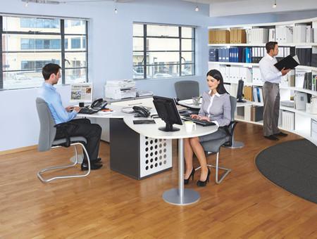 La empresa eficiente: consejos para un buen uso de la tecnología en la empresa