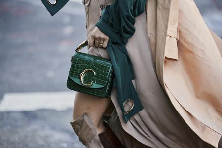 Chanel, Balenciaga o Dior: así se llaman los bolsos que se llevan de cada marca esta temporada