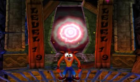 Crash Bandicoot cumple 20 años y los podría celebrar con su regreso a PlayStation