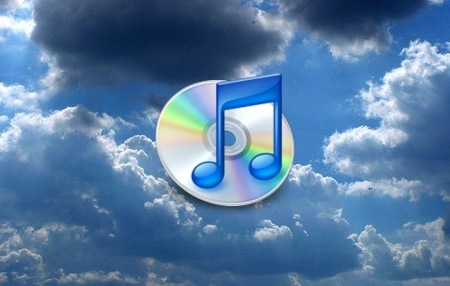 Apple negocia con la industria musical un servicio gratuito de streaming