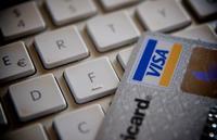 Implementa una tienda online en tu página web