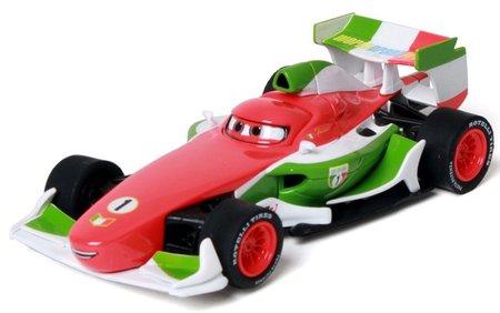 francesco-bernoulli-cars-2.jpg