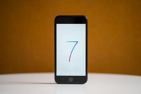Apple iPhone 7 de 128GB por sólo 379 euros con Amazon Renewed