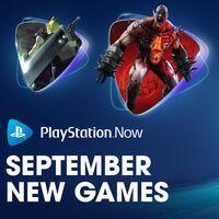 Tekken 7, Final Fantasy VII y Moonlighter entre los juegos que se unirán a PS Now en septiembre de 2021