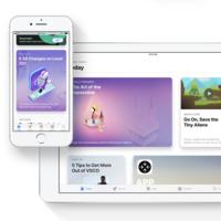 Más abusos de certificado: decenas de apps porno y de juego vulneran controles de contenido de la App Store